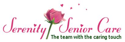 Serenity Senior Care
